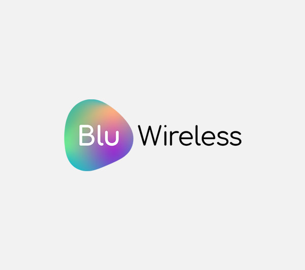 Blu Wireless Technology named as 'Key Innovators' in the European Commission's Innovation Radar Platform