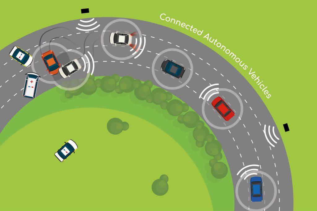 vehicle infographic 2
