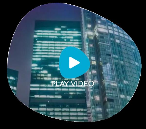 5g evaluation kit video