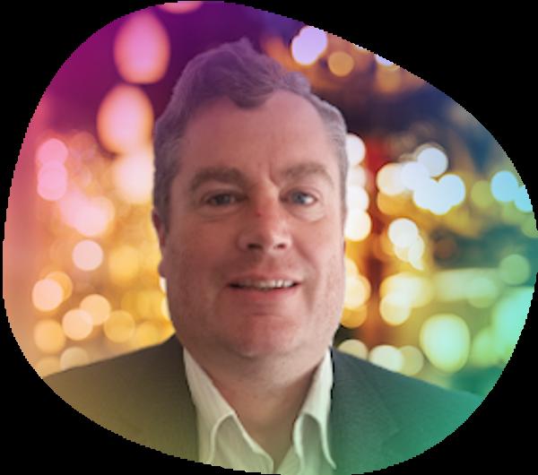 Jon Oates joins Blu Wireless as new Chief Financial Officer