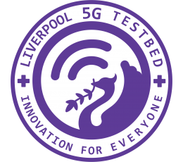 Blu Wireless's mmWave network at Liverpool: the most significant vertical sector deployment by a vendor