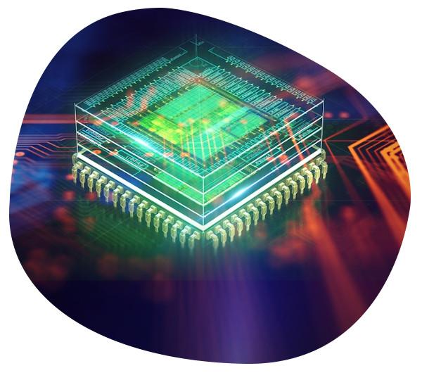 Silicon Producy
