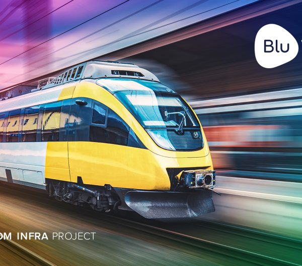 Blu Wireless' SurfBlu accelerates into the Telecom Infra Project (TIP) ecosystem