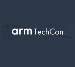 Arm TechCon 2018