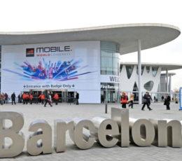 Blu Wireless Technology demonstrates interference-free multi-link mmWave 5G ready network at Mobile World Congress 2018