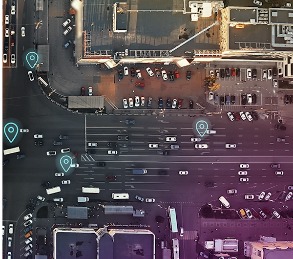 Wireless backhaul: Why we need small cells vs macro cells