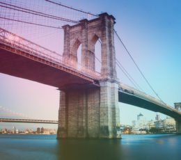 5G, Edge and Non-Terrestrial Networks: Highlights from the Brooklyn 5G Summit