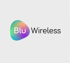 Blu Wireless