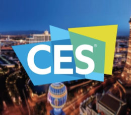 5G at CES – why millimetre wave fixed wireless access will dominate in 2018
