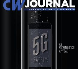 Is 5G Unlicensed a thing or a contradiction?