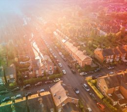 Wireless Mesh Networks: Supporting Smart City Wi-Fi solutions