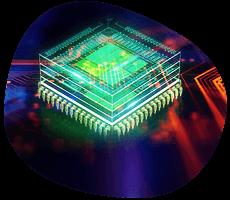 5g silicon image