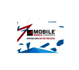 WiGig at Mobile World Congress 2016