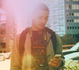 5 Key Takeaways from Mobile World Congress 2019