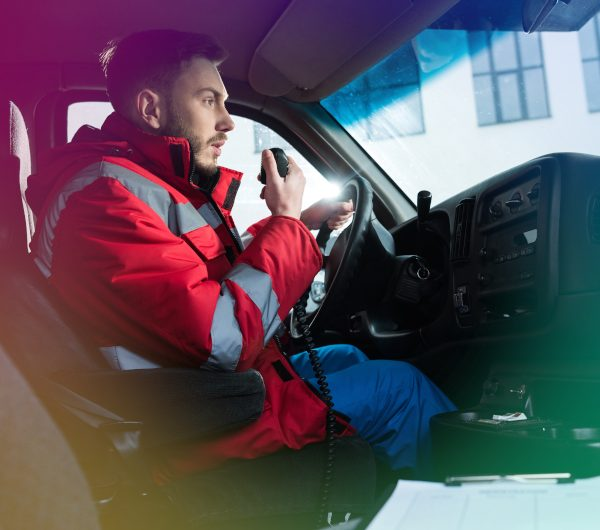 Why 5GNR, mmWave and LTE need to collaborate to propel Public Safety into the 5G era