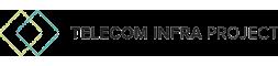 Telecom Infra Project (TIP)