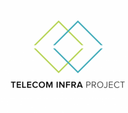 Blu Wireless joins the millimetre wave working group as part of the Telecom Infrastructure Project (TIP)